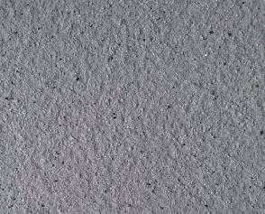 扬州真石漆