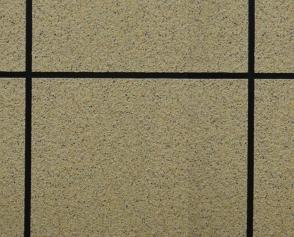 盐城外墙真石漆施工