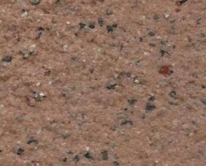 岩片漆外墙涂料